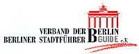 Verbund der Berlin Stadtführer